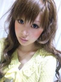 SnapCrab_NoName_2016-5-18_14-29-33_No-00