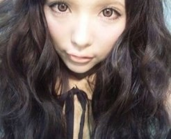 SnapCrab_NoName_2016-5-18_8-45-38_No-00
