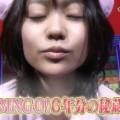 SnapCrab_NoName_2016-5-22_12-23-30_No-00