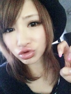 SnapCrab_NoName_2016-5-24_18-26-31_No-00