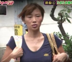 SnapCrab_NoName_2016-5-24_18-32-30_No-00