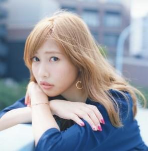 SnapCrab_NoName_2016-5-25_10-11-31_No-00