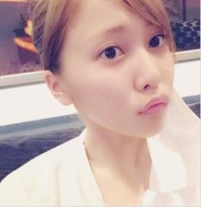 SnapCrab_NoName_2016-5-25_10-3-40_No-00
