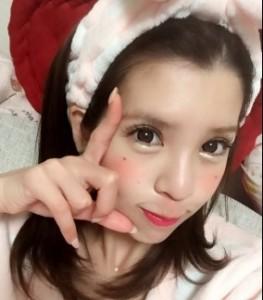 SnapCrab_NoName_2016-5-25_13-44-11_No-00