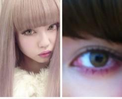 SnapCrab_NoName_2016-5-25_13-48-43_No-00