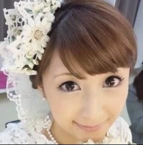 SnapCrab_NoName_2016-5-25_13-49-4_No-00
