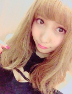 SnapCrab_NoName_2016-5-25_9-30-1_No-00